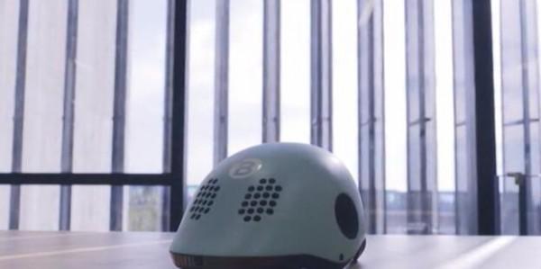 classon-helmet