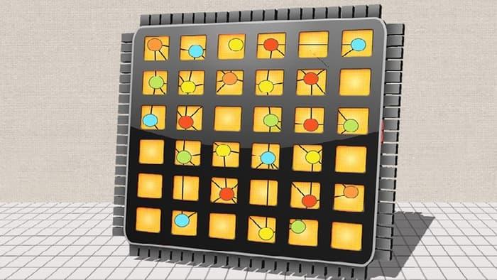 mit-swarm-parallel-processing