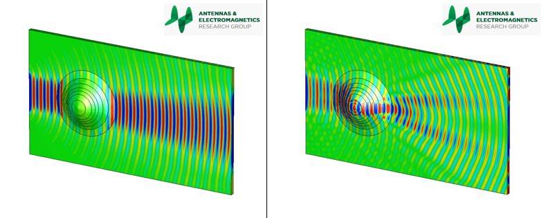 qmul-transformation-optics