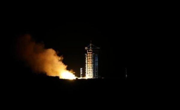 china-quantum-science-satellite