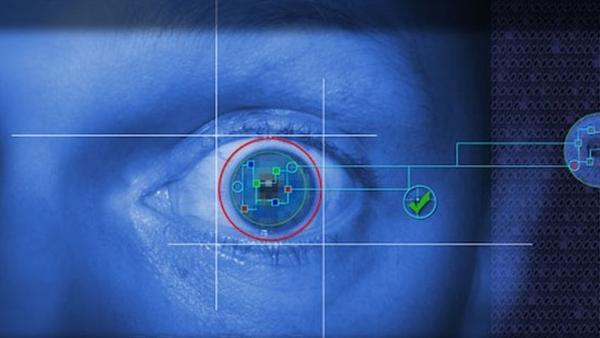 eyelock-iris-scanner