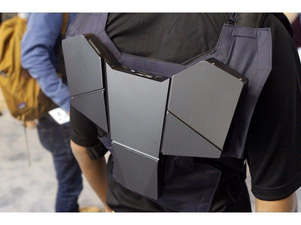 intel-vr-ready-backpack