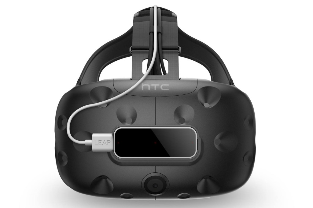 leapmotion-htc-vive