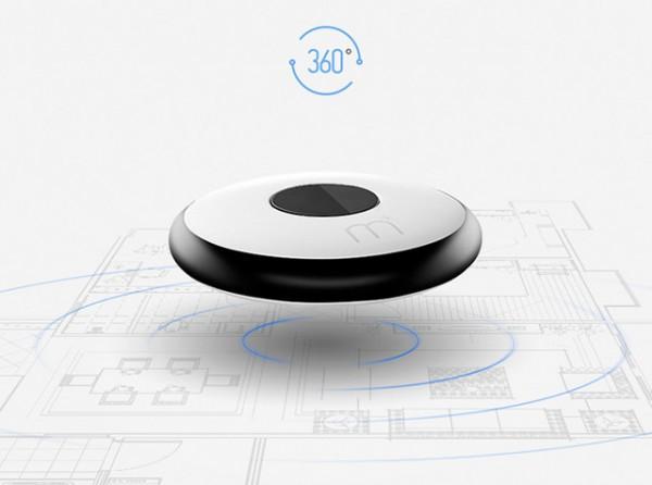meizu-remote-control