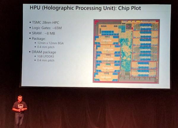 microsoft-hololens-hpu