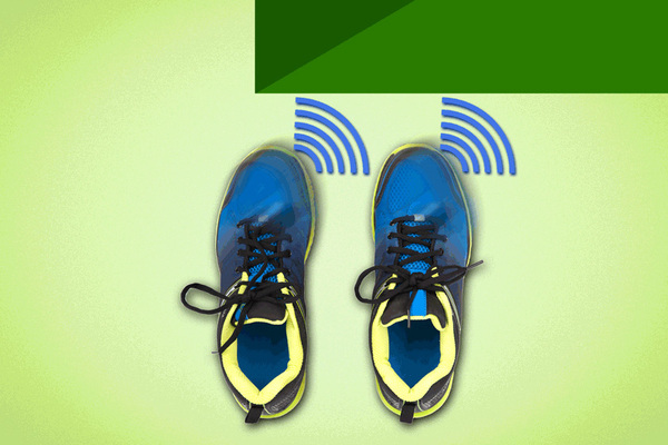 mit-shoes-with-sensors