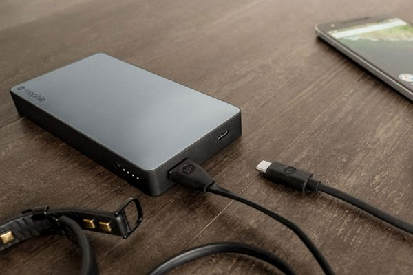 mophie-charge-powerstation