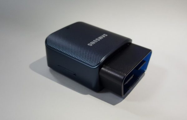 samsung-lte-dongle