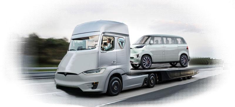 tesla-minibus-truck