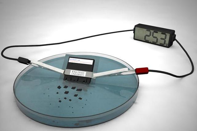 transient-electronics