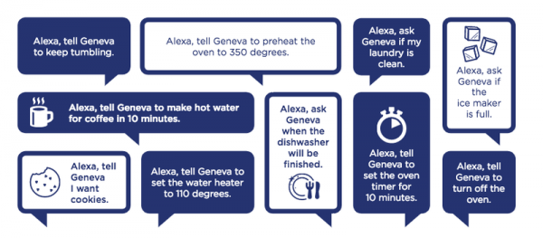 ge-amazon-alexa
