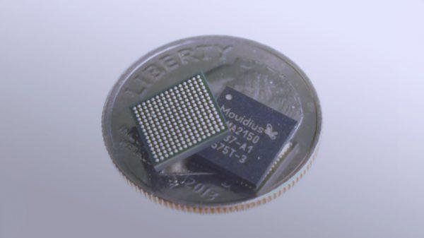 intel-buys-movidius