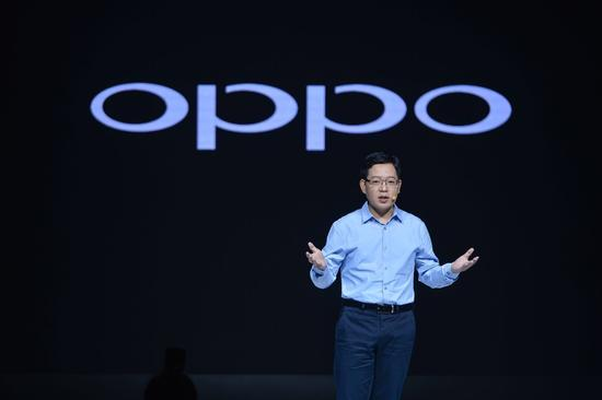 oppo-svp-wu-qiang
