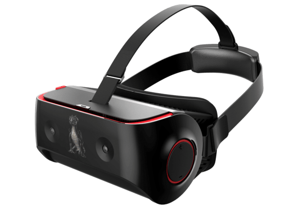 qualcomm-snapdragon-820-vr