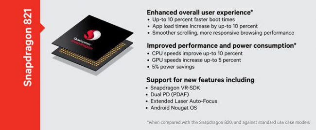 qualcomm-snapdragon-821-enhancements