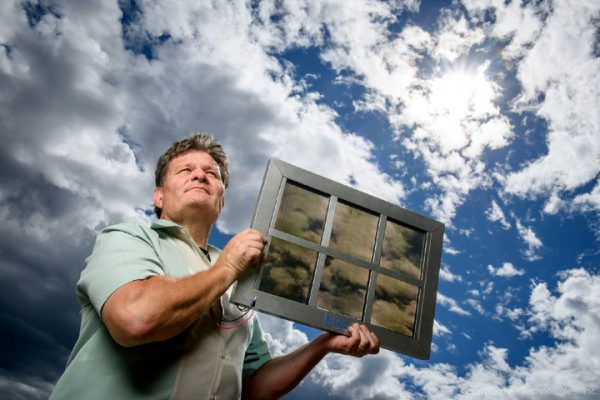 solarwindow-technologies-transparent-photovoltaic
