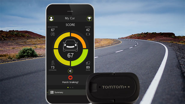 tomtom-curfer