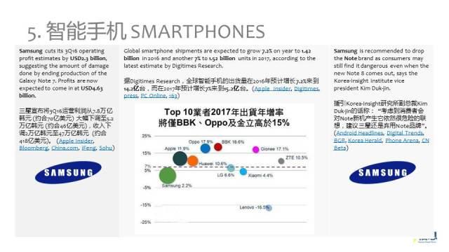 %e5%b9%bb%e7%81%af%e7%89%8736