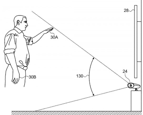 apple-patent-3d-interaction