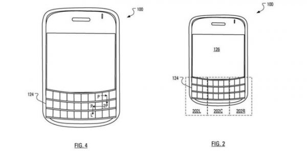 blackberry-keyboard-authentication