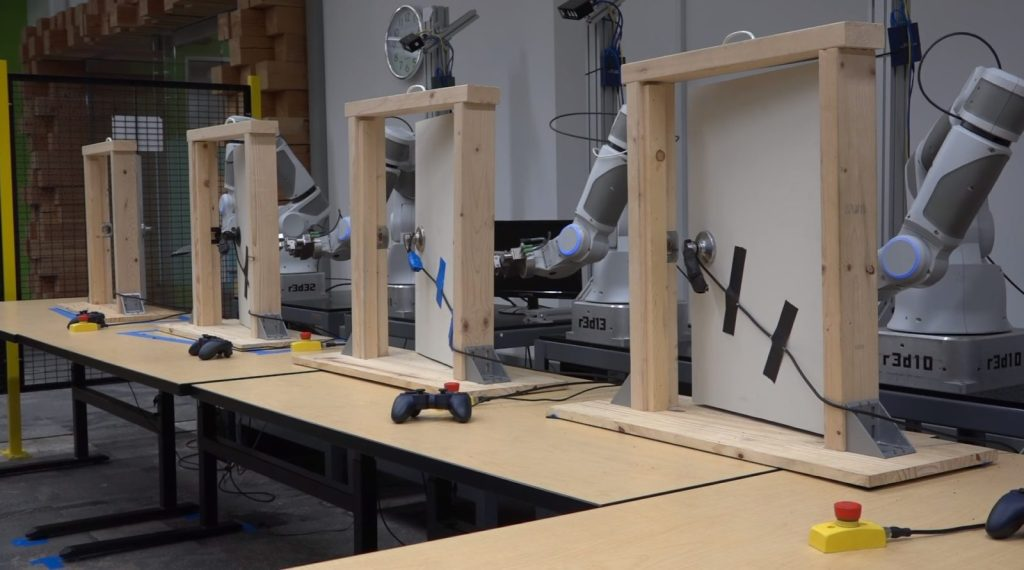 google-robotic-arms
