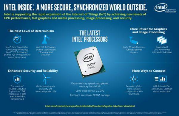 intel-e3900