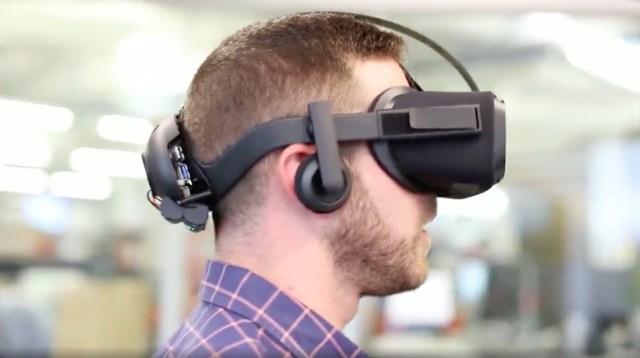 oculus-santa-cruz-prototype