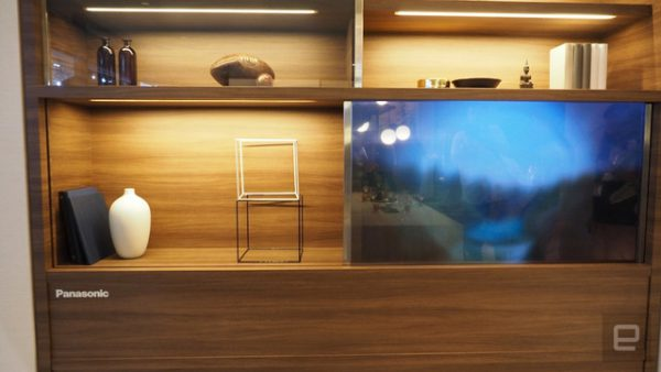 panasonic-transparent-oled-tv
