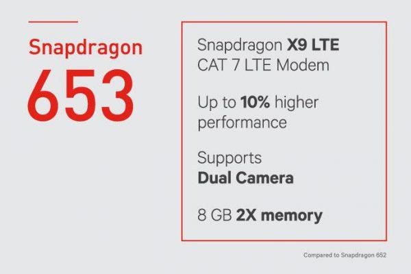 qualcomm-snapdragon-653-feature
