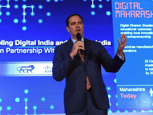 cisco-india-smart-cities