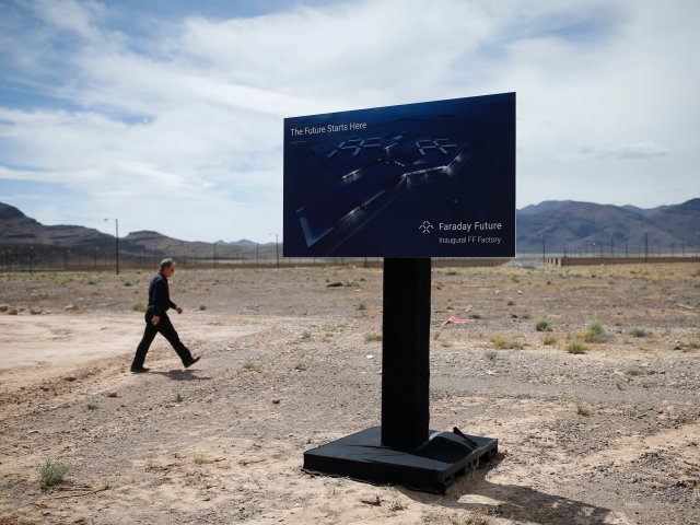 faraday-future-nevada