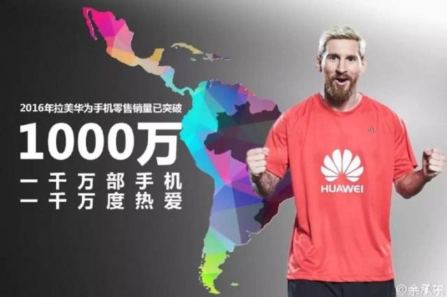 huawei-latam-10m-sales