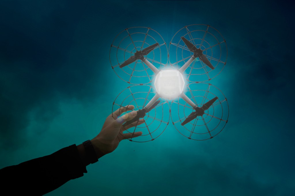intel-shooting-star-drone