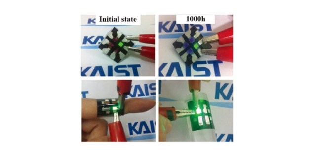 kaist-flexible-oled