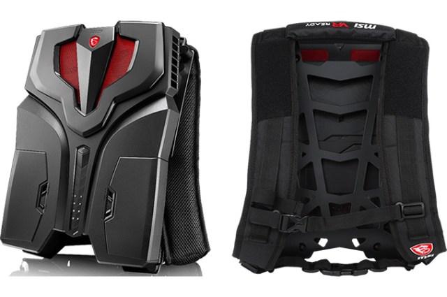 msi-vr-backpack