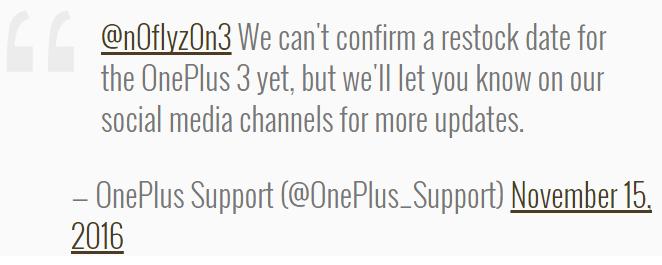 oneplus-3-restocked