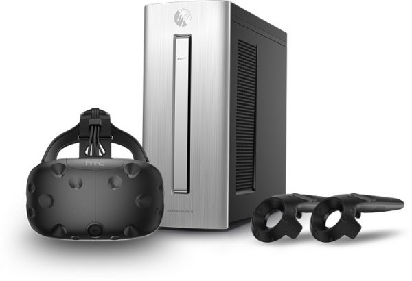 vive-ready-hp