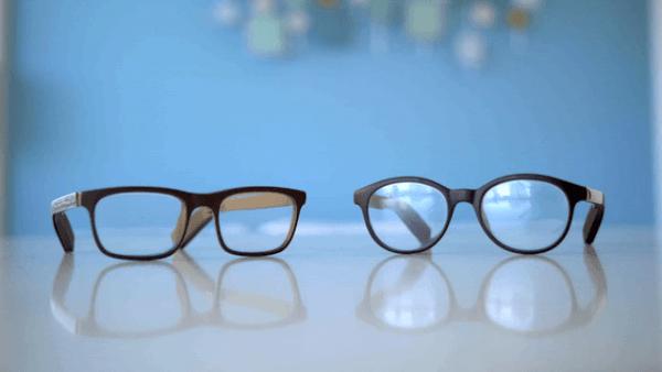 vue-glass