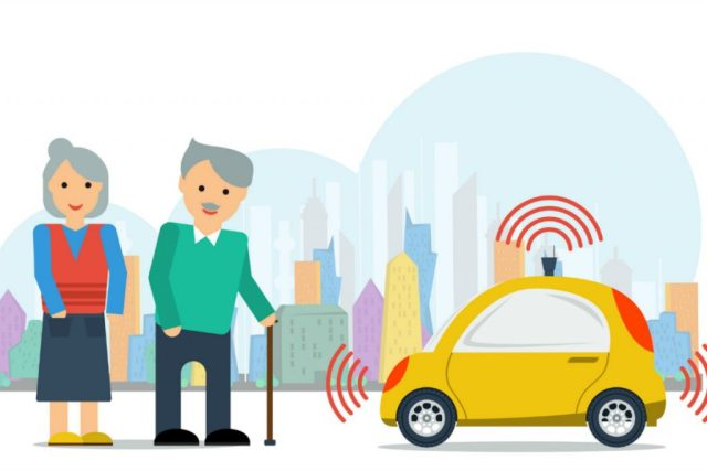 connected-cars-to-eu-economy