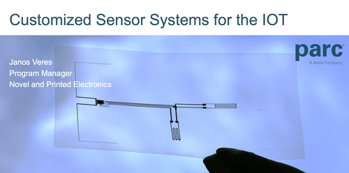 customized-sensors-systems-for-iot
