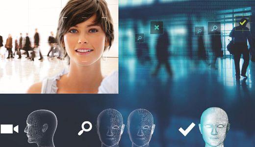 nec-face-recognition