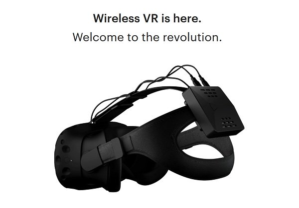rivvr-wireless-vr