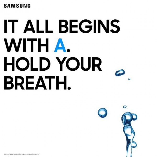 samsung-galaxy-a-water-resistance