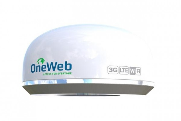 softbank-oneweb