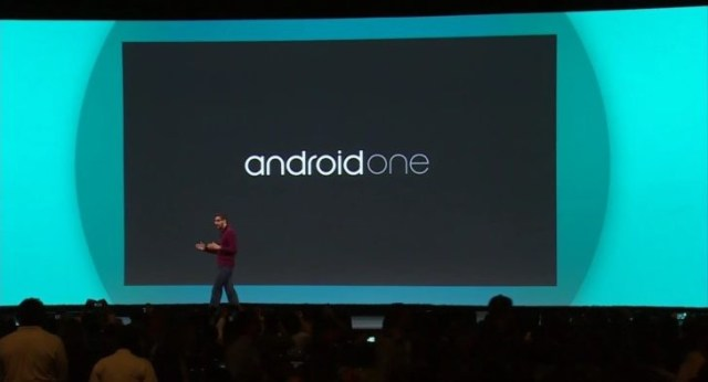 android-one-us