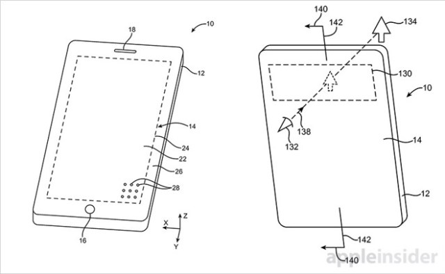 apple-full-display-patent