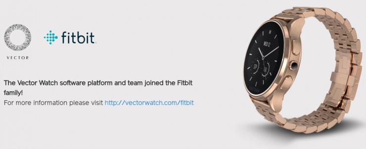 fitbit-vector-watch