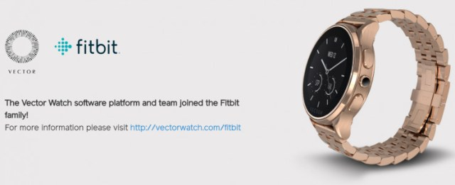 fitbit-vector-watch