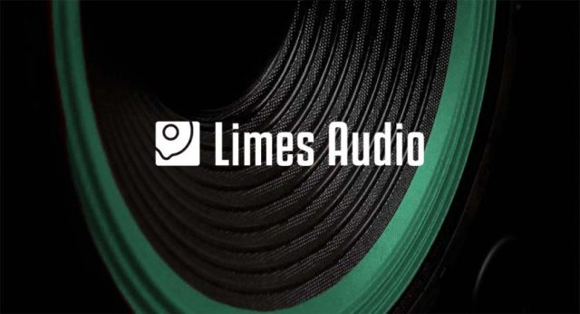 google-limes-audio