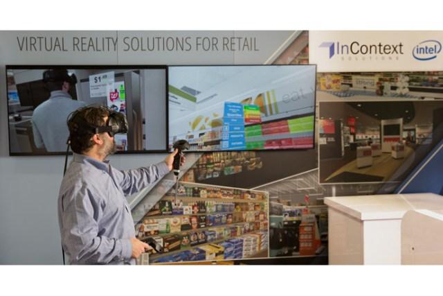 intel-responsive-retail-platform